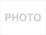 Автовышка АПОУ12 (12м)